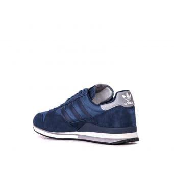 adidas-originals-zx-500-og-navy-white-s79175
