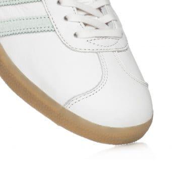 adidas-gazelle-ii-bb0660