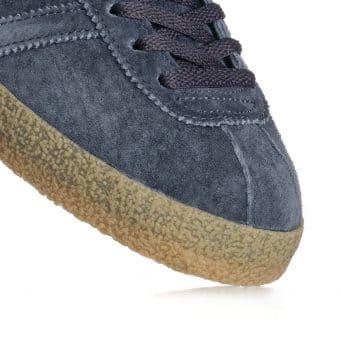 adidas-topanga-utiblue-gum-s80058