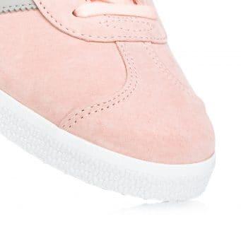 adidas-originals-gazelle-ba7656