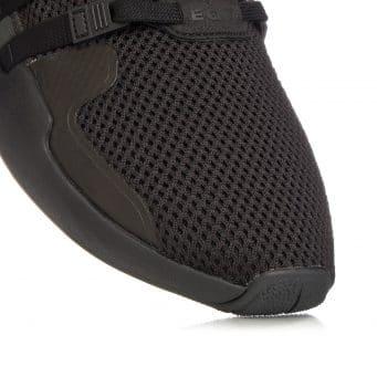 adidas-originals-equipment-support-adv-bb1300
