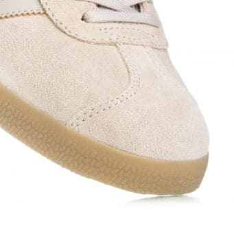 adidas-originals-gazelle-bb5264