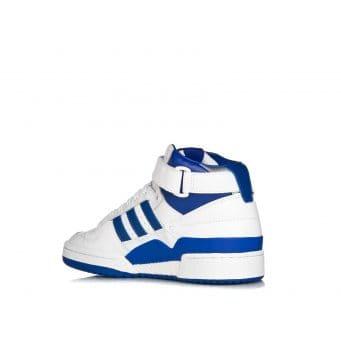 adidas-originals-forum-mid-refined-f37830