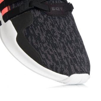 adidas-originals-eqt-support-adv-bb1302
