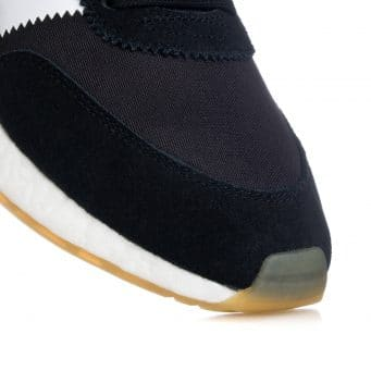 adidas-originals-iniki-runner-by9727