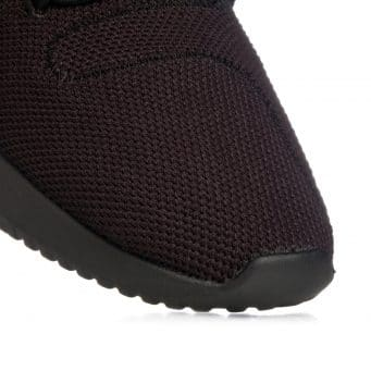 adidas-originals-tubular-shadow-cg4562