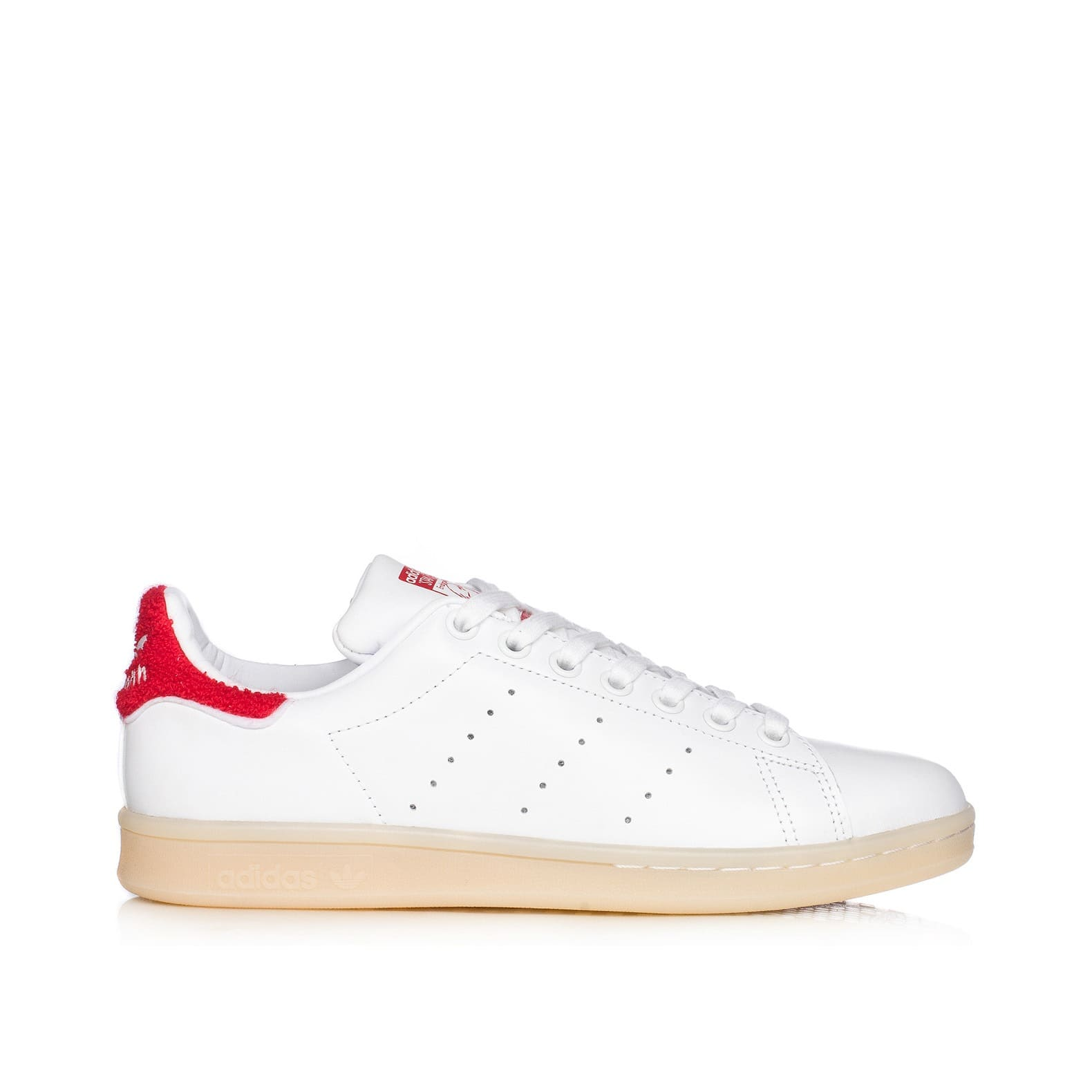 adidas-stan-smith-wmns-white-red-s32256