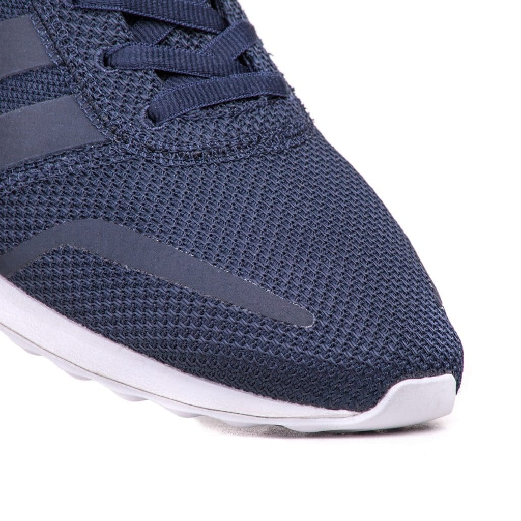 Adidas-Los-Angeles-Collegiate-Navy-Dark-Blue-S79020