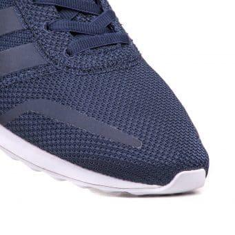 Adidas-Los-Angeles-Collegiate-Navy-Dark-Blue-S79020