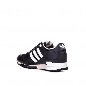 adidas-originals-zx-750-black-b24852