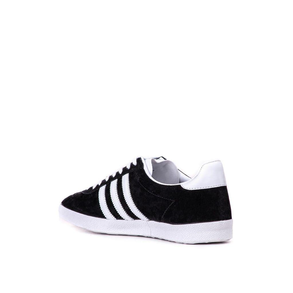 adidas-originals-gazelle-og-black-white-gold-g13265