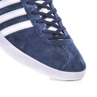 adidas-originals-gazelle-og-navy-white-gold-Q21600