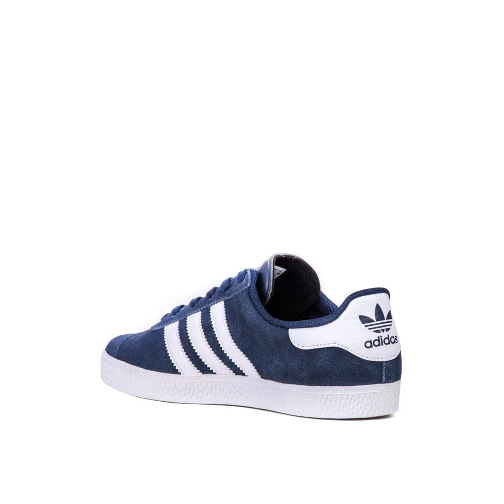 adidas-originals-gazelle-ii-wmns-navy-white-b24620