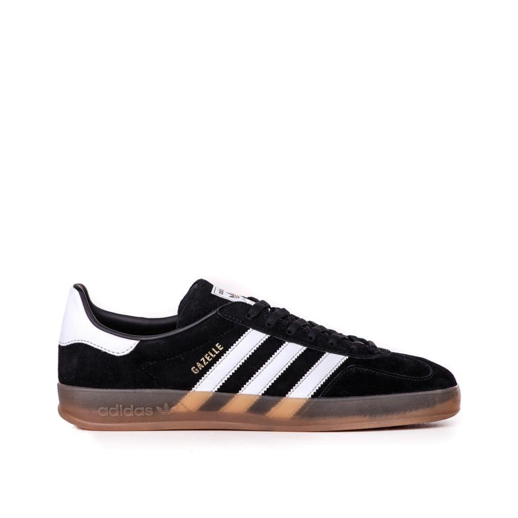 adidas-b24972