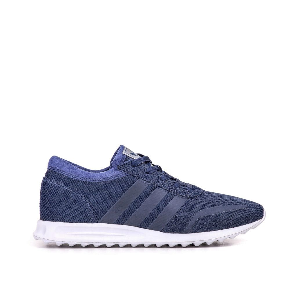 adidas-originals-los-angeles-collegiate-navy-dark-blue-s79020