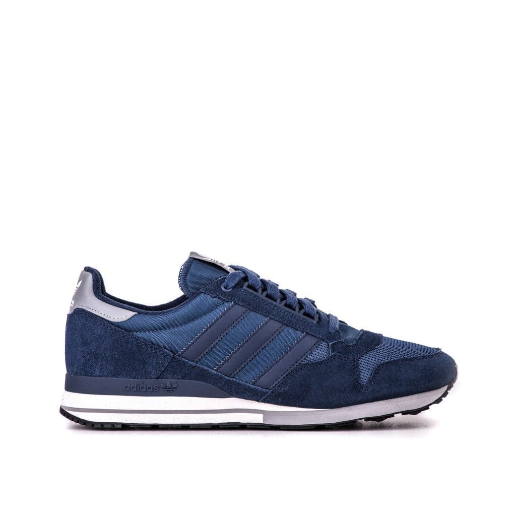 adidas-originals-zx-500-og-navy-white-s79175