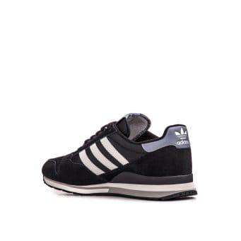 adidas-originals-zx-500-og-black-white-s79176