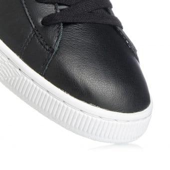 muzhskie-krossovki-puma-basket-classic-black-white-35191202