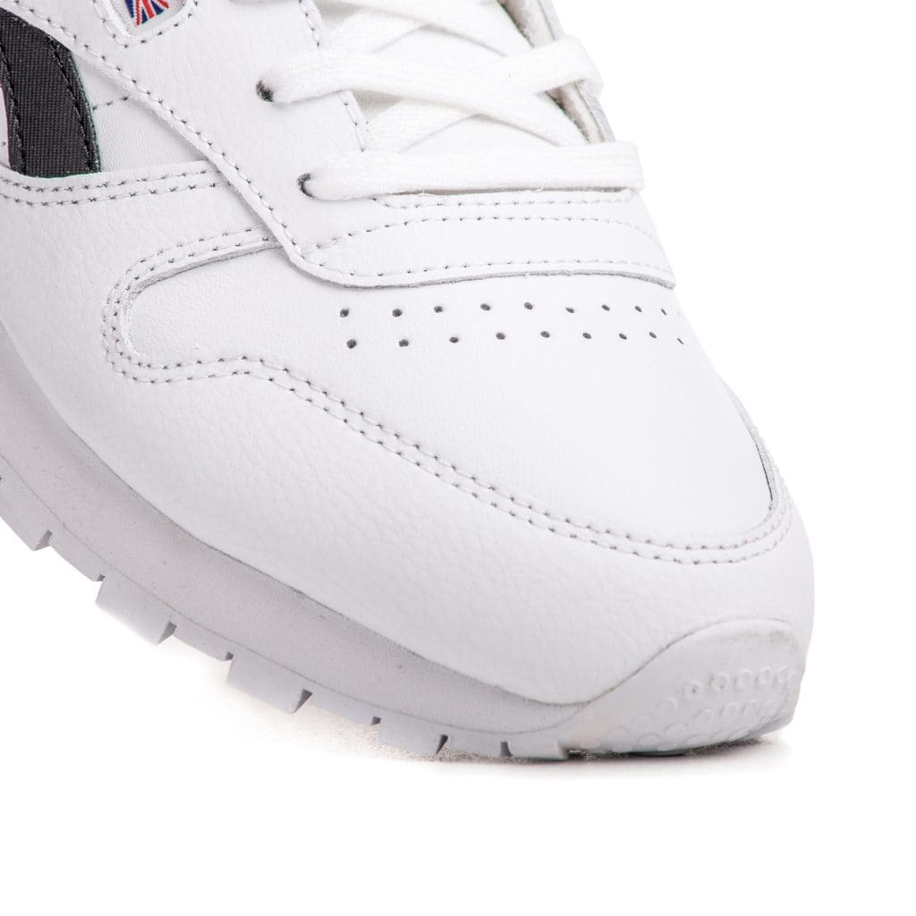 reebok-classic-leather-pop-white-black-ar0298-wmns