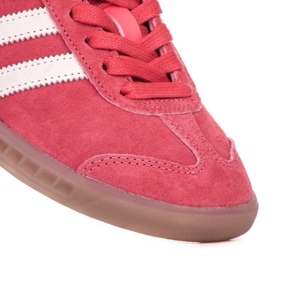 adidas-originals-hamburg-shock-red-off-white-beige-ы74834