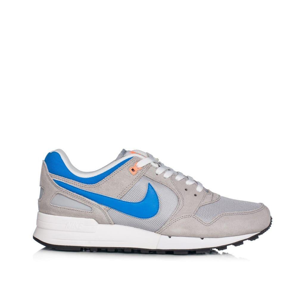 nike-air-pegasus-89-grey-blue-orange-344082-048