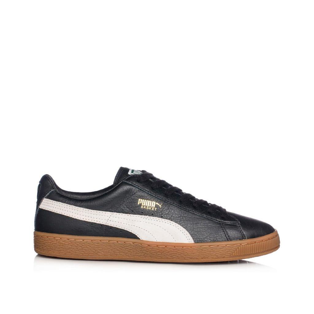 puma-basket-classic-leather-black-white-gum-351912-36