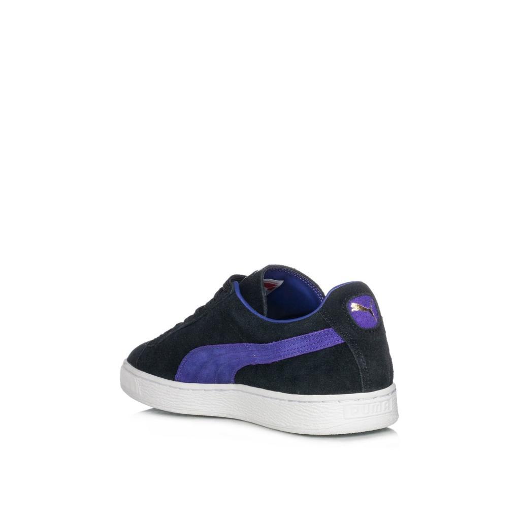puma-suede-classic-356368-06-black-spectrum-blue