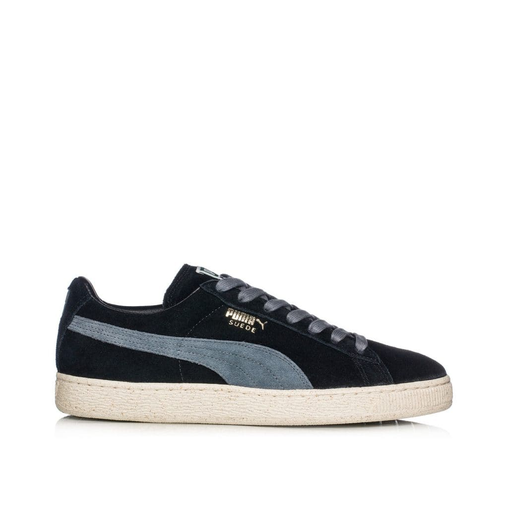 puma-suede-classic-natural-calm-black-357212-02