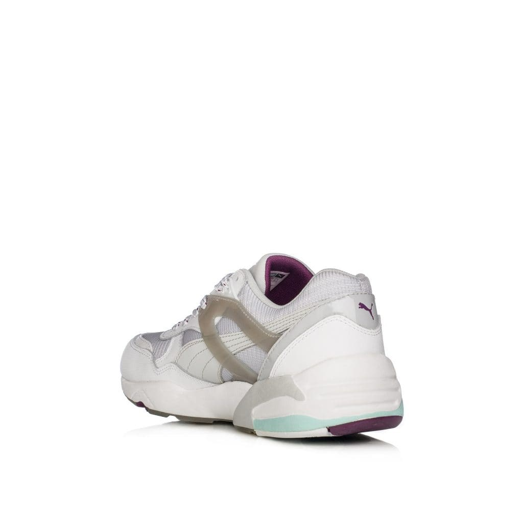 puma-r698-basic-sport-tech-359013-01-wmns-white