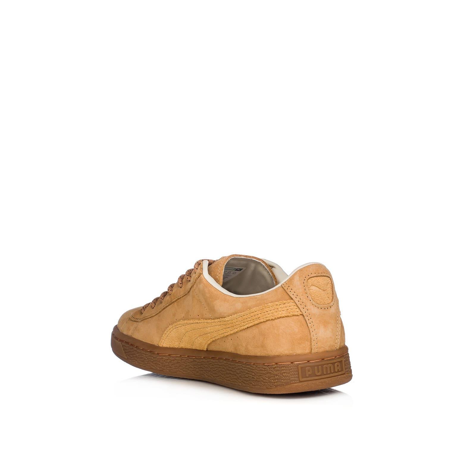 puma-basket-classic-winterized-361324-01
