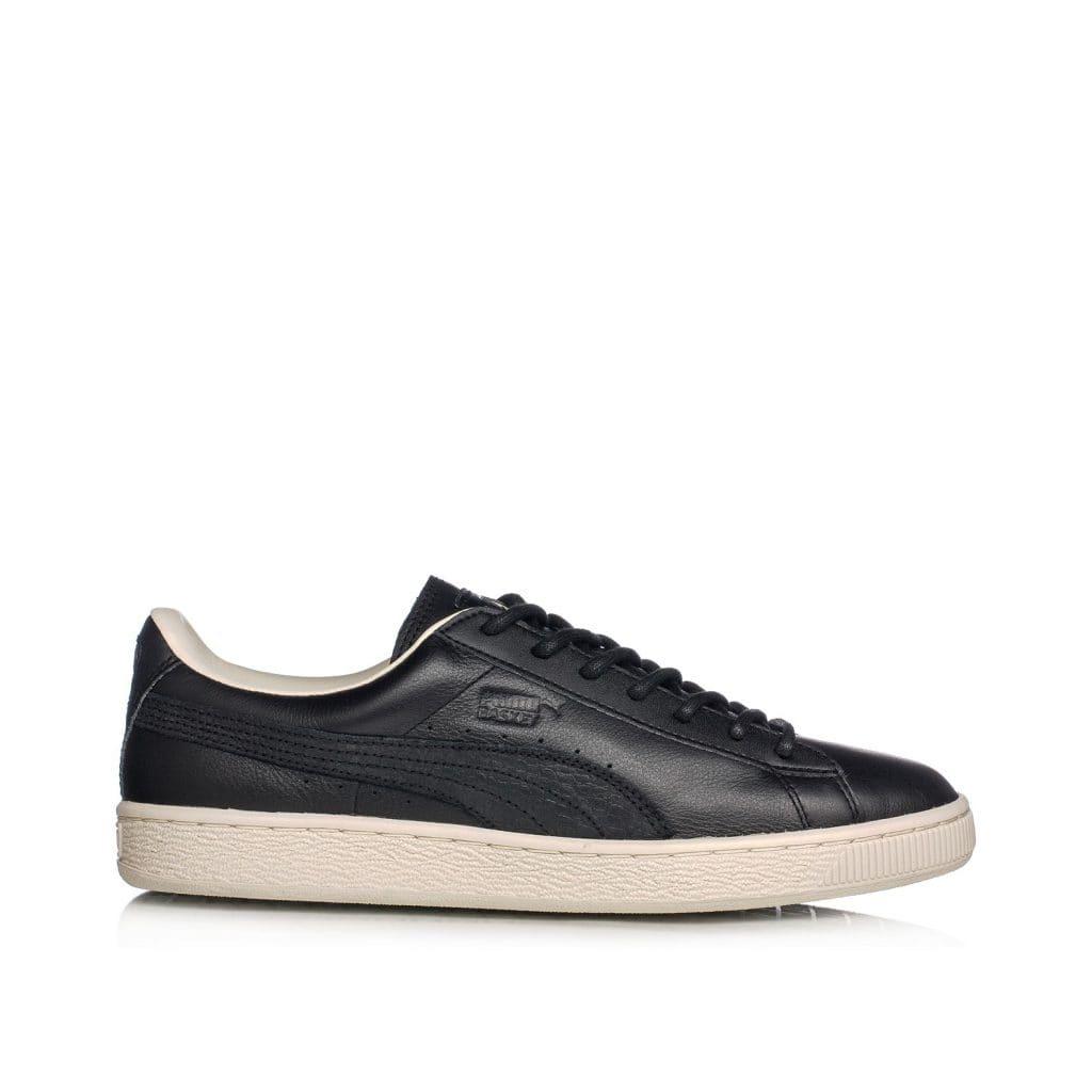 puma-basket-classic-citi-361352-04