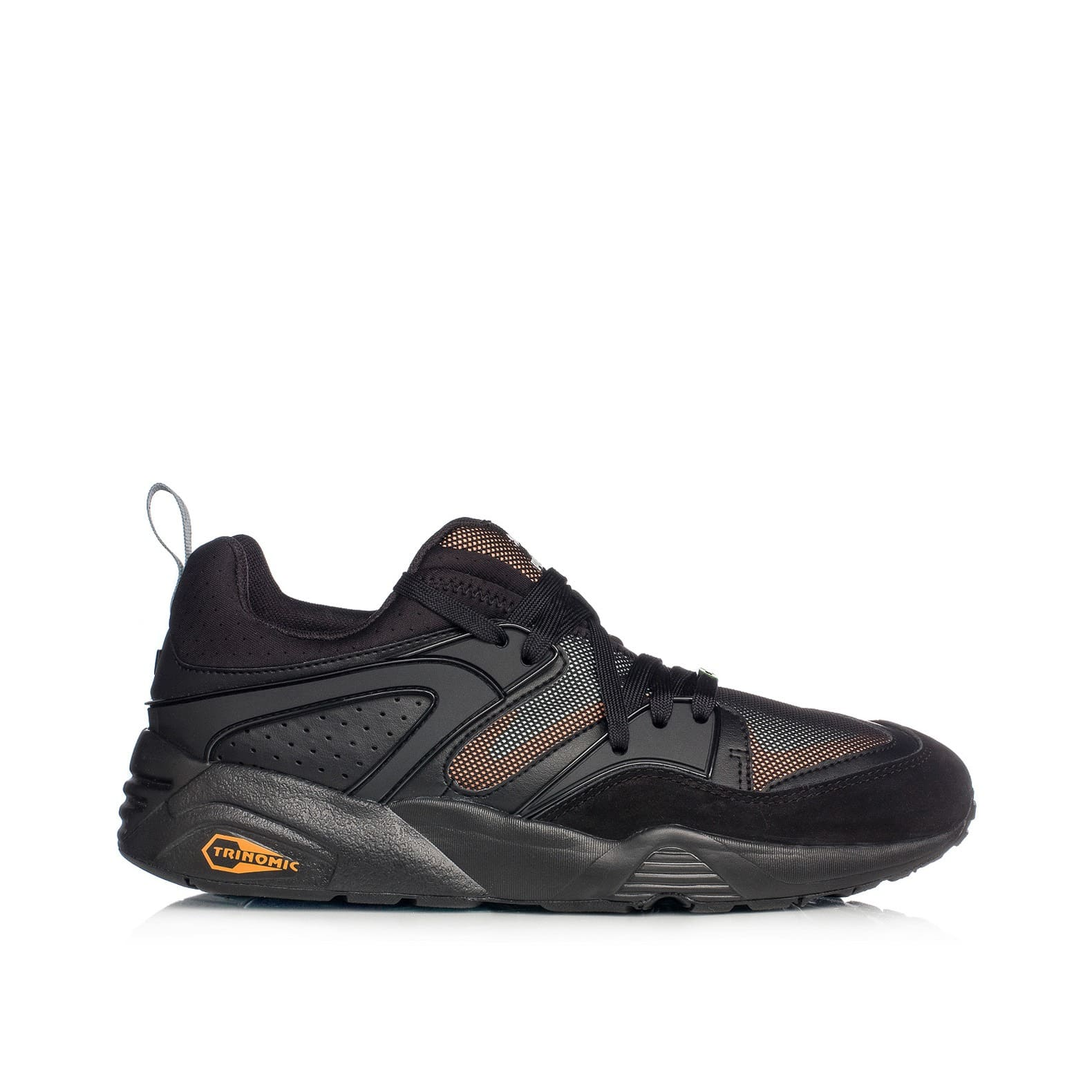 Puma-Blaze-Of-Glory-Camping-Pack-black-361408-01