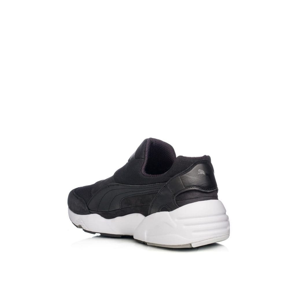 361429-02-puma-stampd-trinomi-sock-nm-black