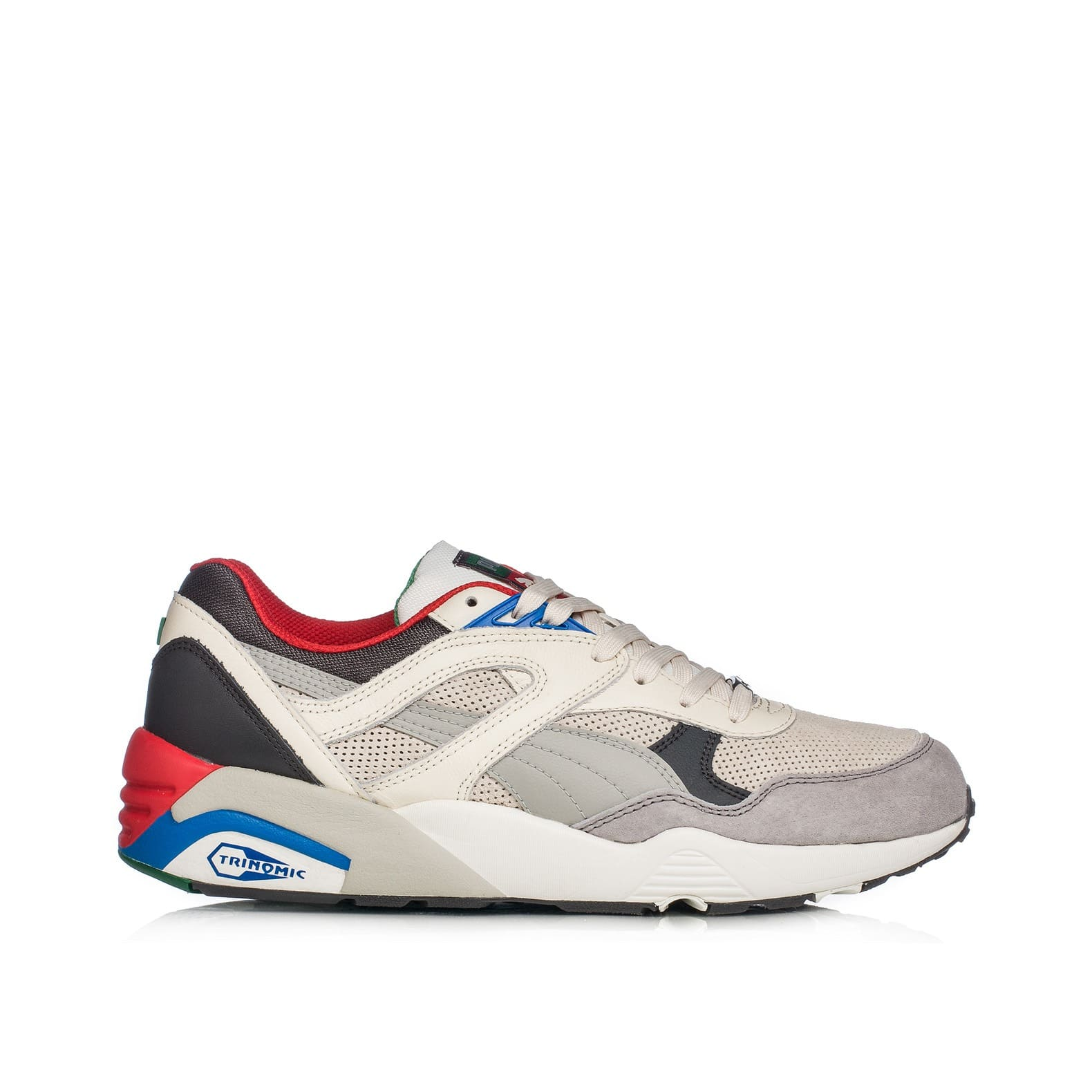 puma-trinomic-r698-flag-pack-whisper-white-drizzle-asphalt-361450-01