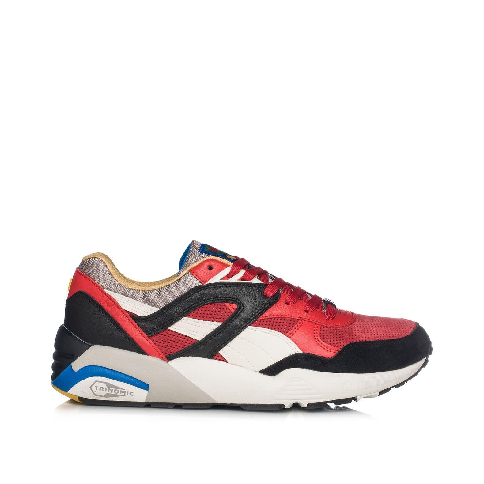 puma-r698-flag-pack-red-black-361450-03