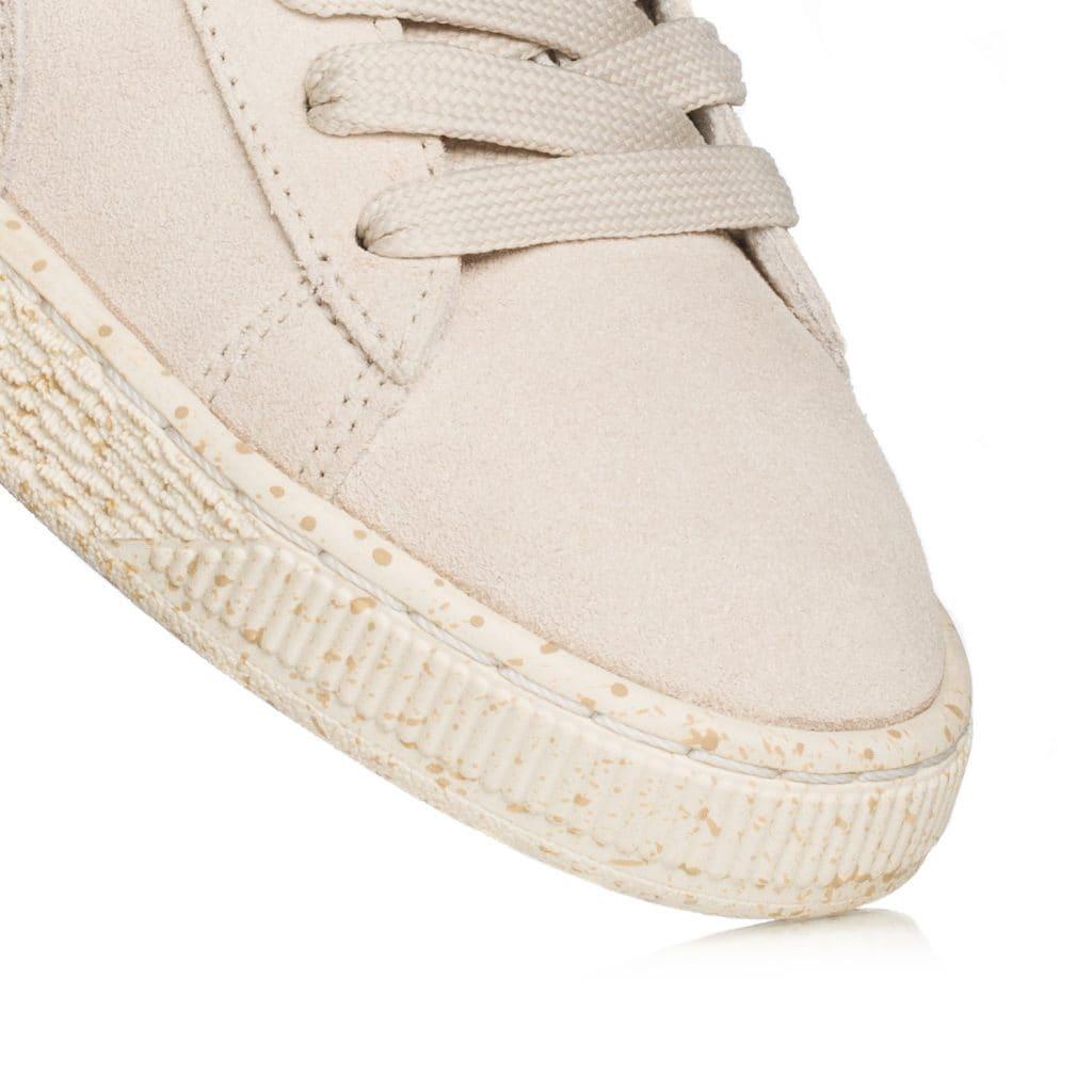 puma-basket-x-careaux-collaboration-whisper-white-puma-white-wmns-361475-03
