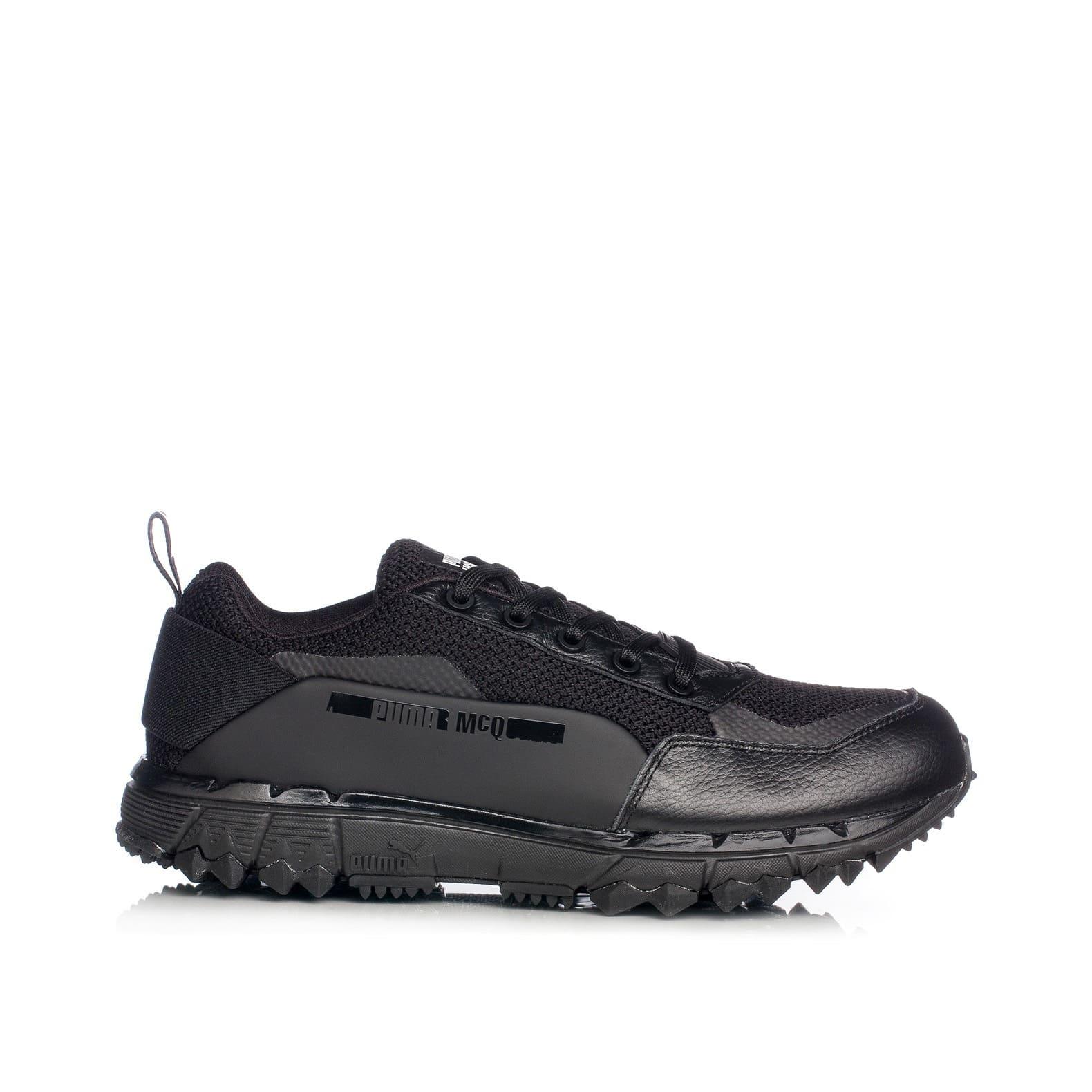 Puma-x-McQ-Cell-Track-Lo-Black-361479-01