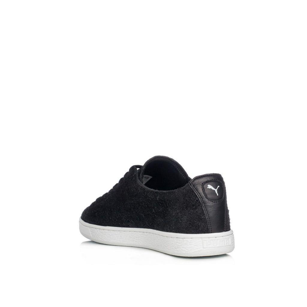 puma-states-x-stampd-black-white-361491-02