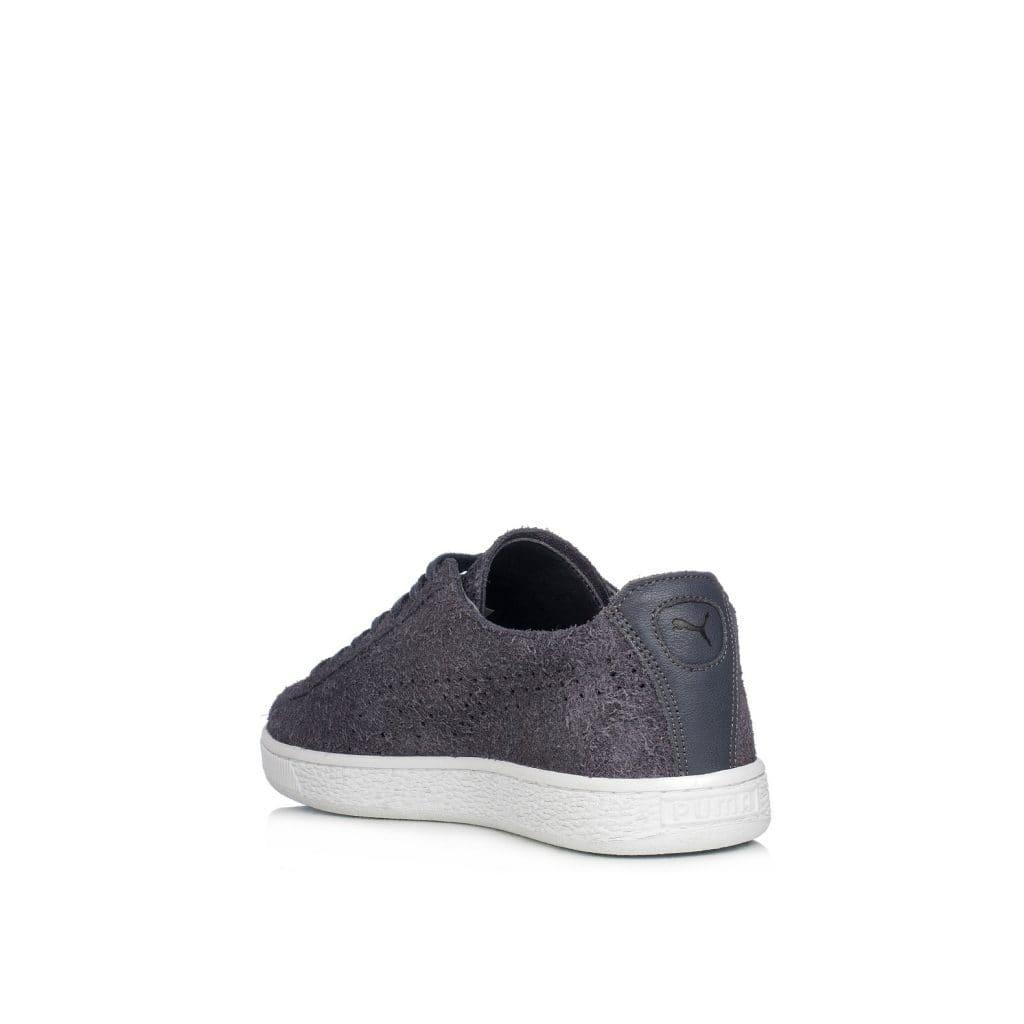 puma-states-stampd-gray-white-361491-04