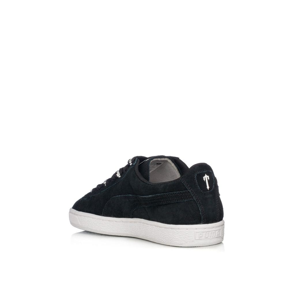 puma-x-trapstar-suede-black-white-361500-01