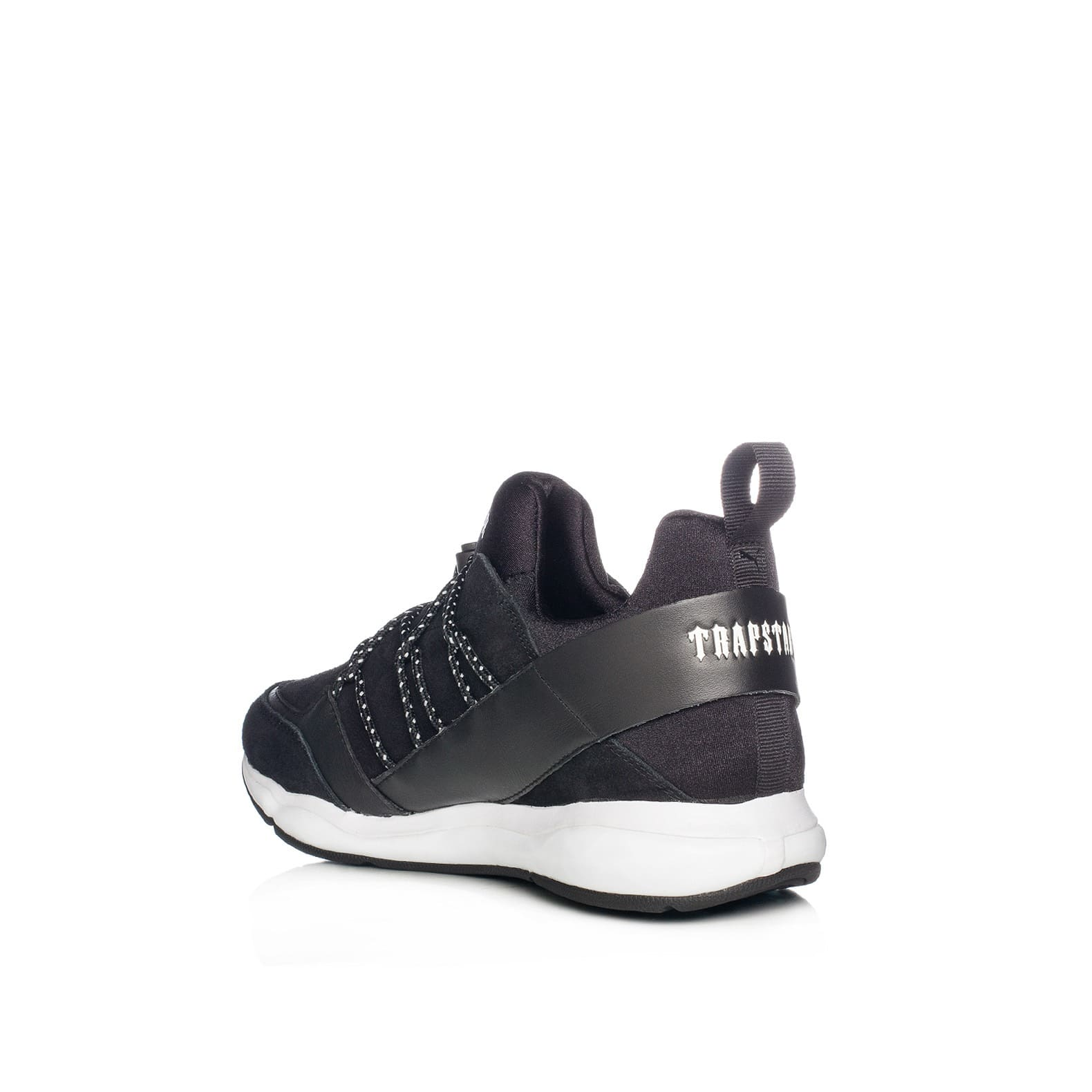 puma-cell-bubble-x-trapstar-black-white-361501-01
