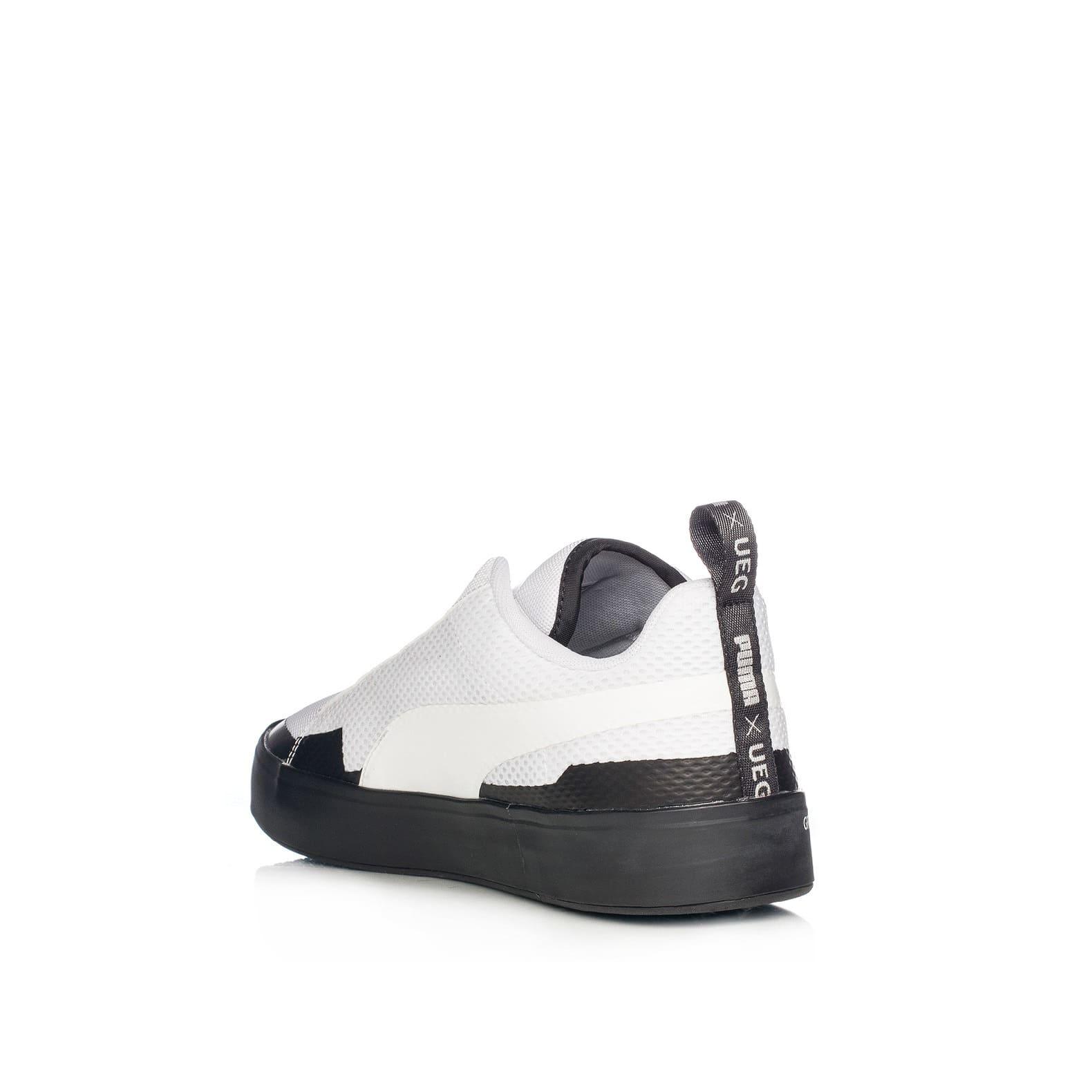 puma-court-play-slipon-white-black-x-ueg-361637-02