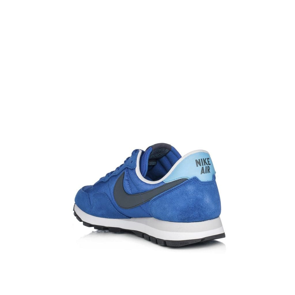 nike-air-pegasus-83-599124-444-blue-gray-white