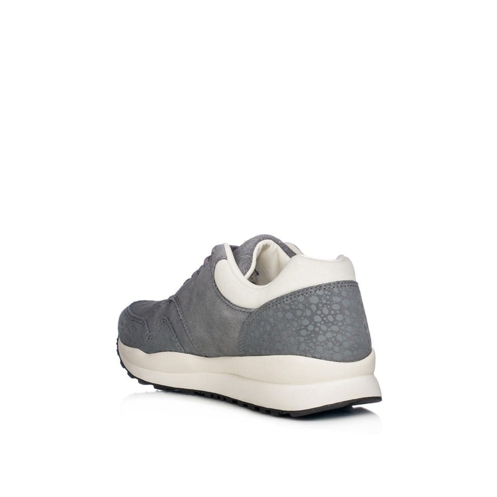 nike-air-safari-ltr-gray-628966-065