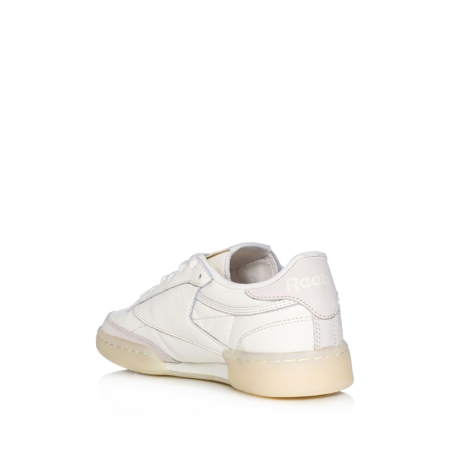 reebok-club-c-85-bs-white-gum-ar1423
