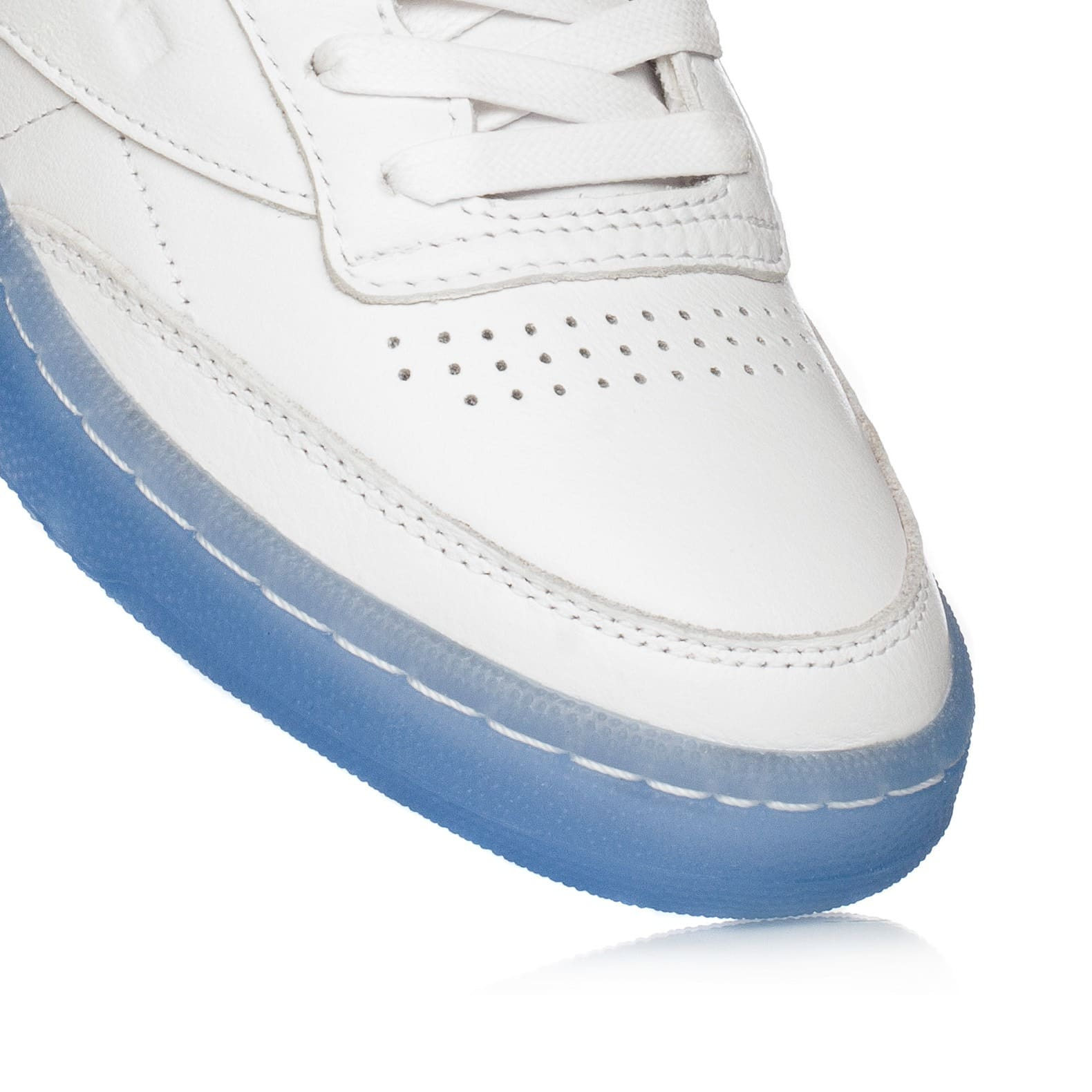 Reebok-Club-C-85-Tough-Tennis-wmns-white-blue-ar1436
