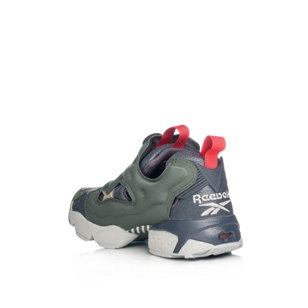 Reebok-Instapump-Fury-OG-Villains-Pack-Rocksteady