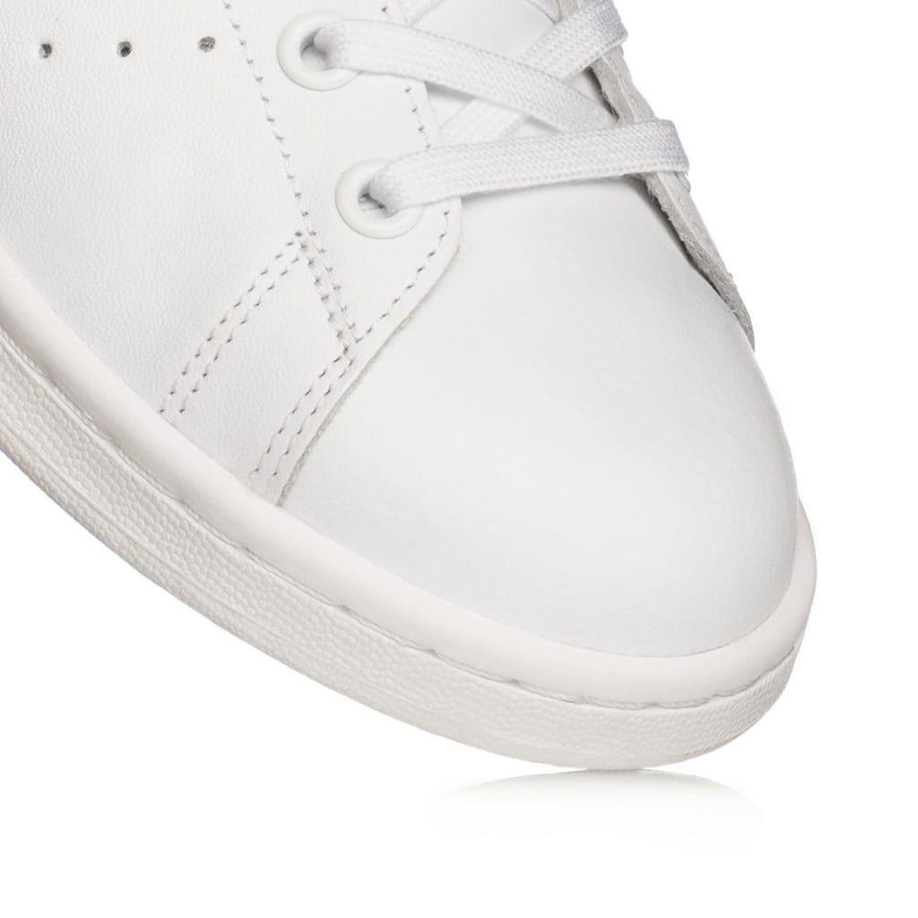 adidas-originals-stan-smith-wmns-white-green-m20605