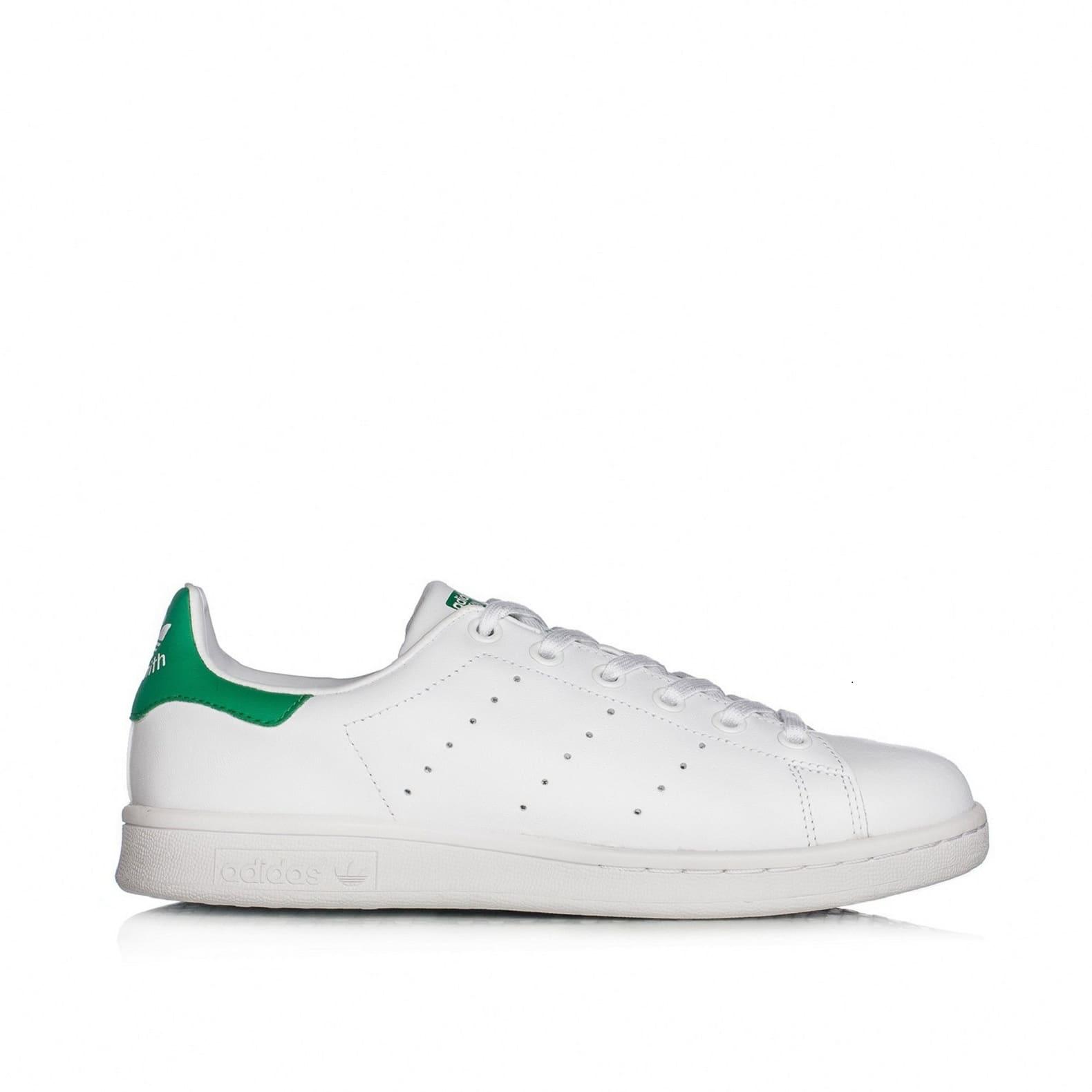 7f1acf769df5 Купить оригинальные кроссовки adidas Originals Stan Smith W — цены ...