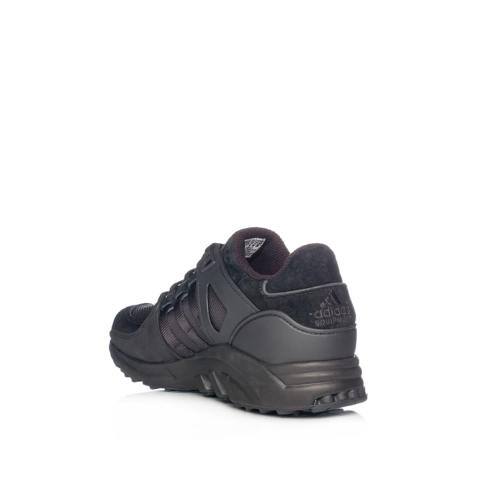 adidas-equipment-running-support-s32149